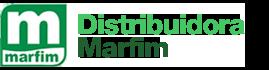 Distribuidora Marfim